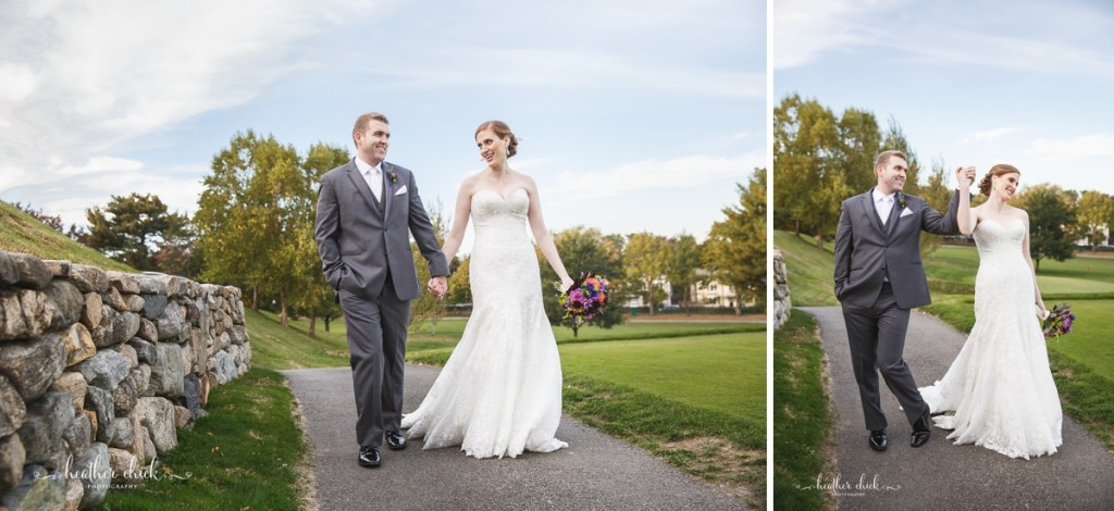 oakley-country-club-wedding-ma-wedding-photographer-heather-chick-photography-066a