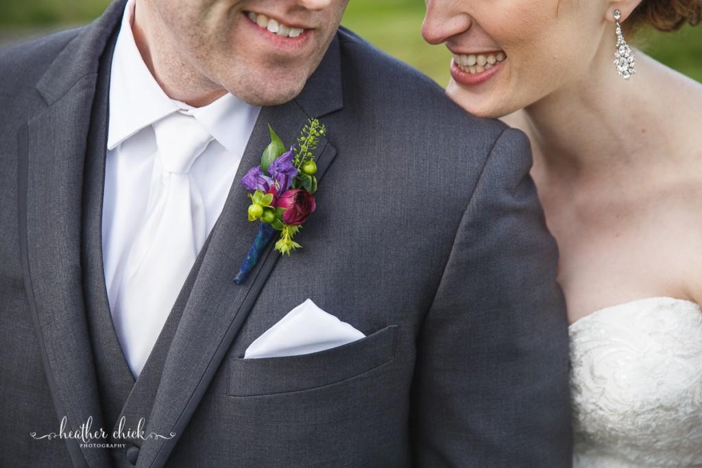 oakley-country-club-wedding-ma-wedding-photographer-heather-chick-photography-068