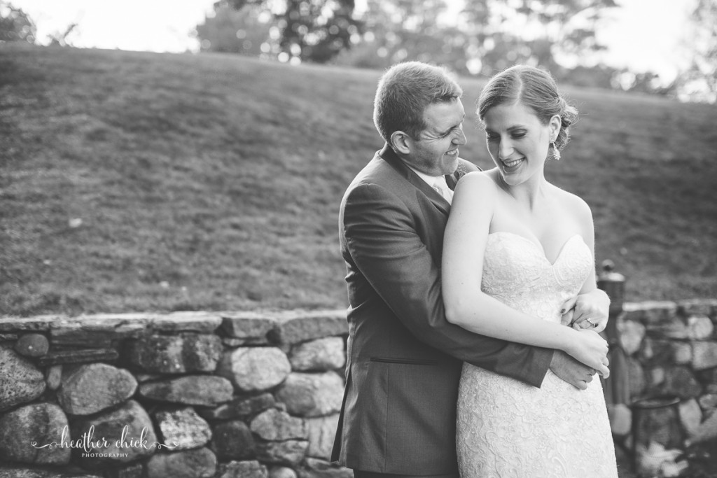 oakley-country-club-wedding-ma-wedding-photographer-heather-chick-photography-069