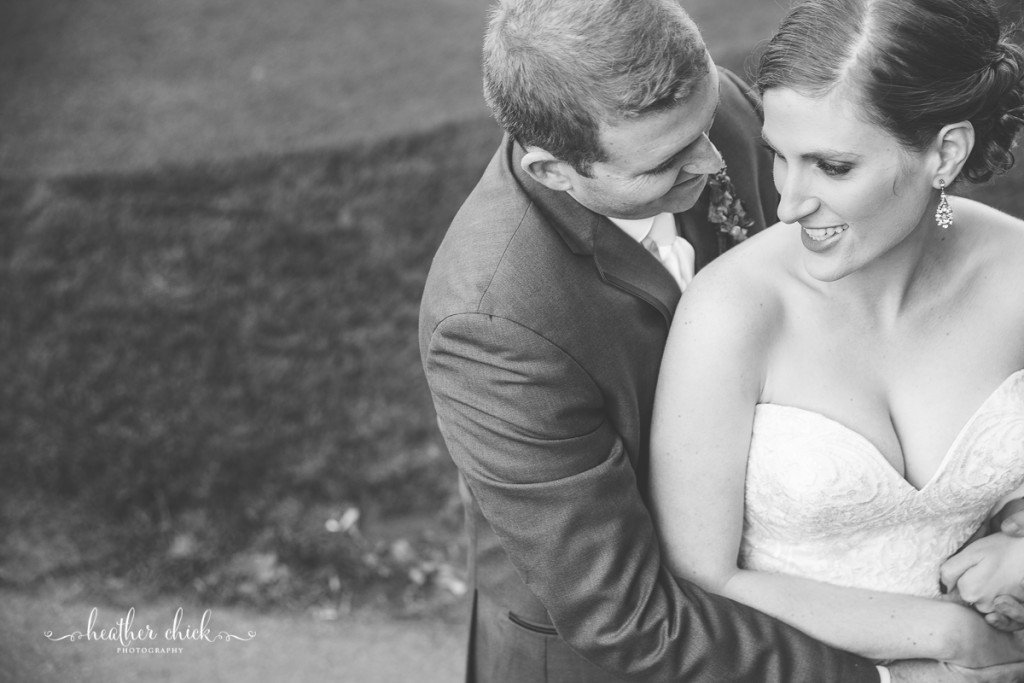 oakley-country-club-wedding-ma-wedding-photographer-heather-chick-photography-071