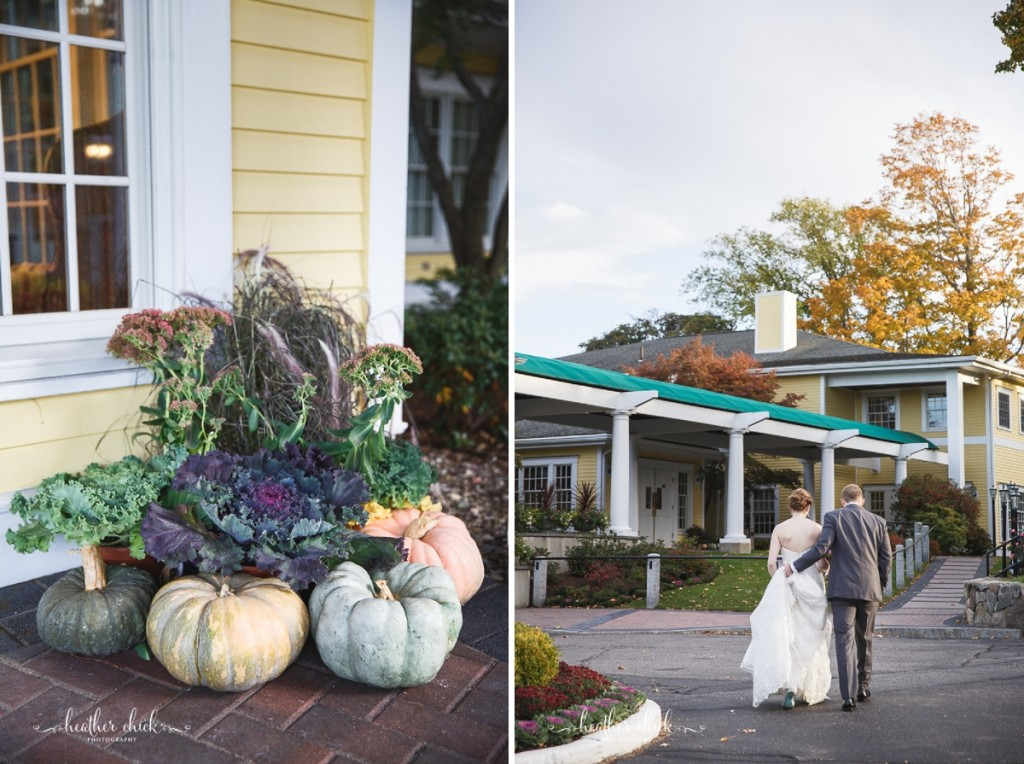 oakley-country-club-wedding-ma-wedding-photographer-heather-chick-photography-075a