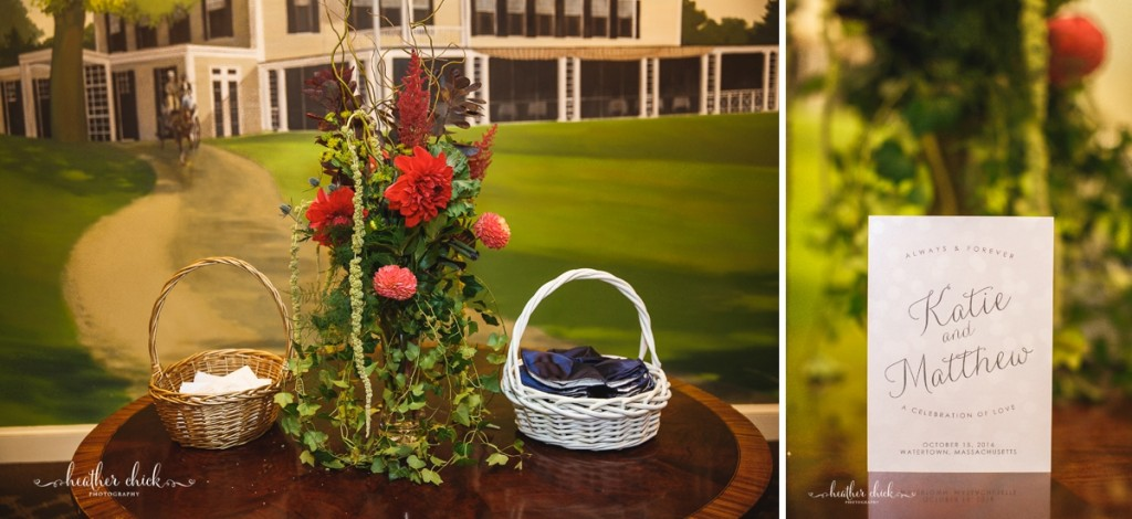 oakley-country-club-wedding-ma-wedding-photographer-heather-chick-photography-080a