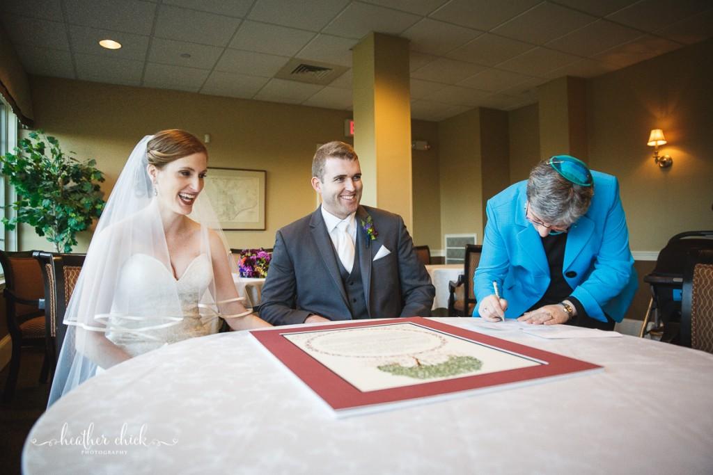 oakley-country-club-wedding-ma-wedding-photographer-heather-chick-photography-084