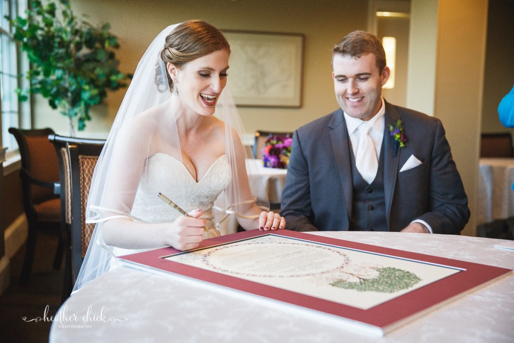 oakley-country-club-wedding-ma-wedding-photographer-heather-chick-photography-090