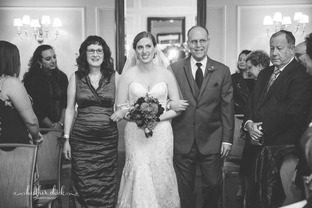 oakley-country-club-wedding-ma-wedding-photographer-heather-chick-photography-096
