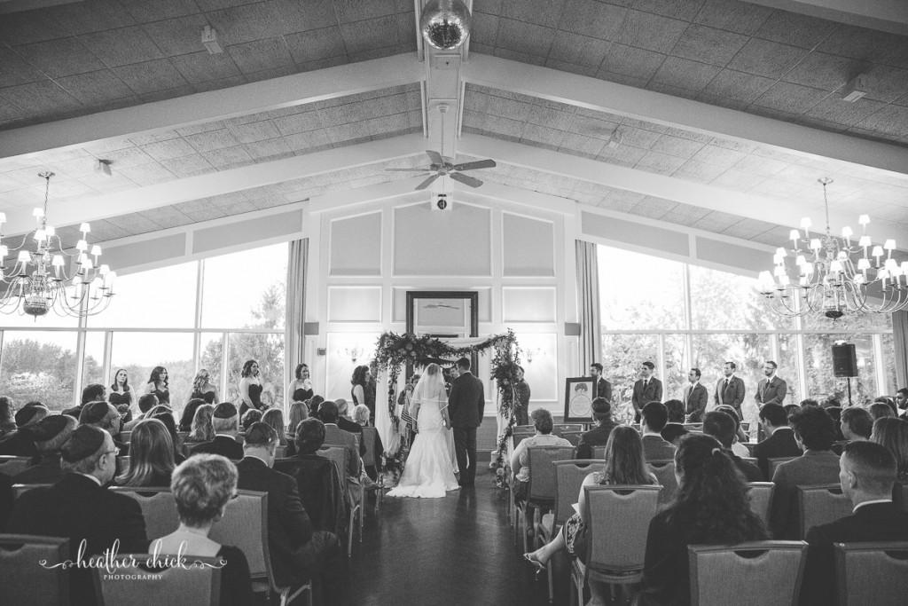 oakley-country-club-wedding-ma-wedding-photographer-heather-chick-photography-099