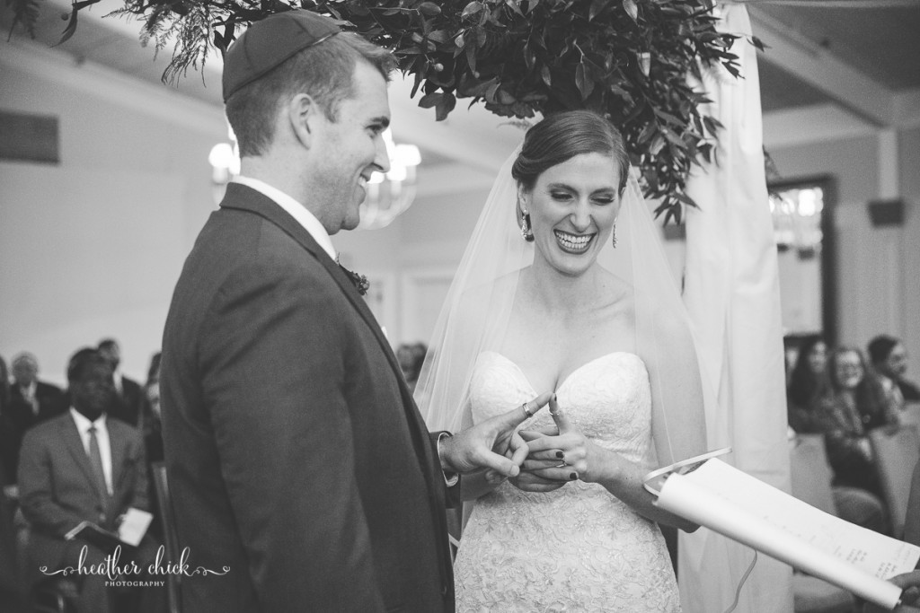 oakley-country-club-wedding-ma-wedding-photographer-heather-chick-photography-101