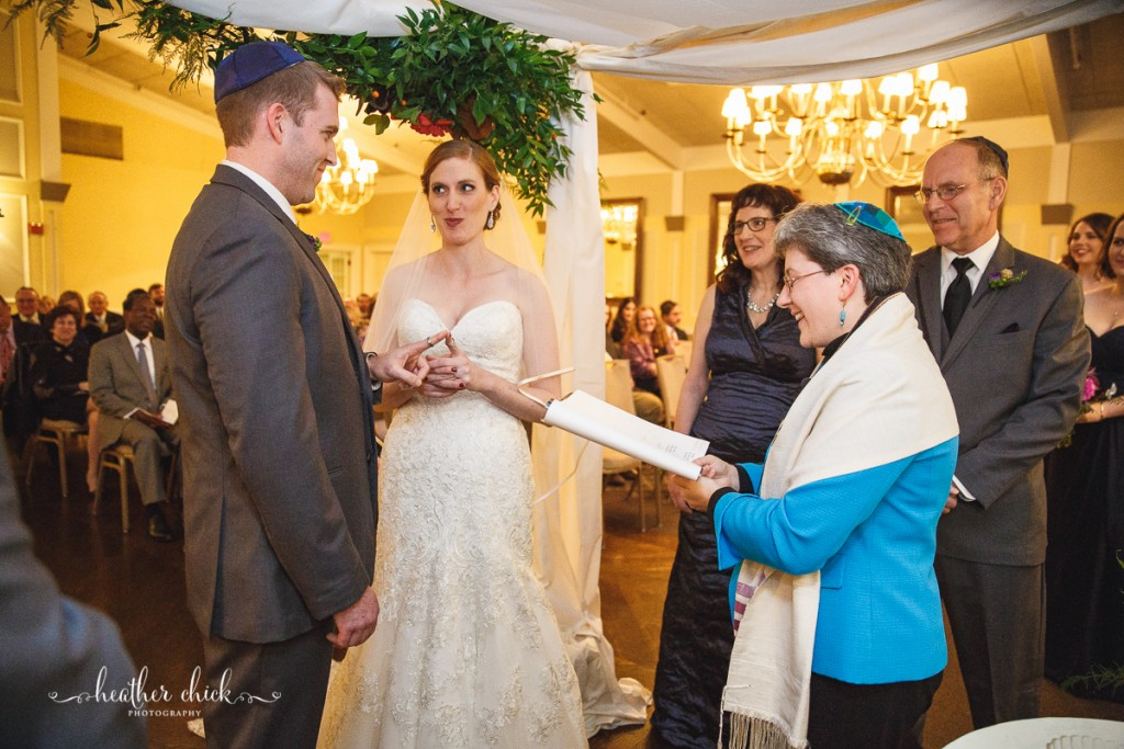 oakley-country-club-wedding-ma-wedding-photographer-heather-chick-photography-102