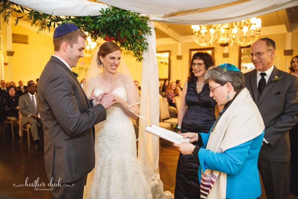 oakley-country-club-wedding-ma-wedding-photographer-heather-chick-photography-103