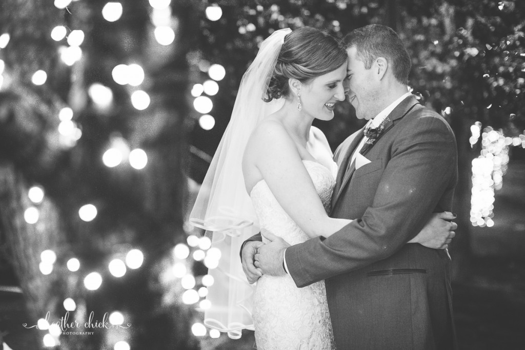oakley-country-club-wedding-ma-wedding-photographer-heather-chick-photography-113