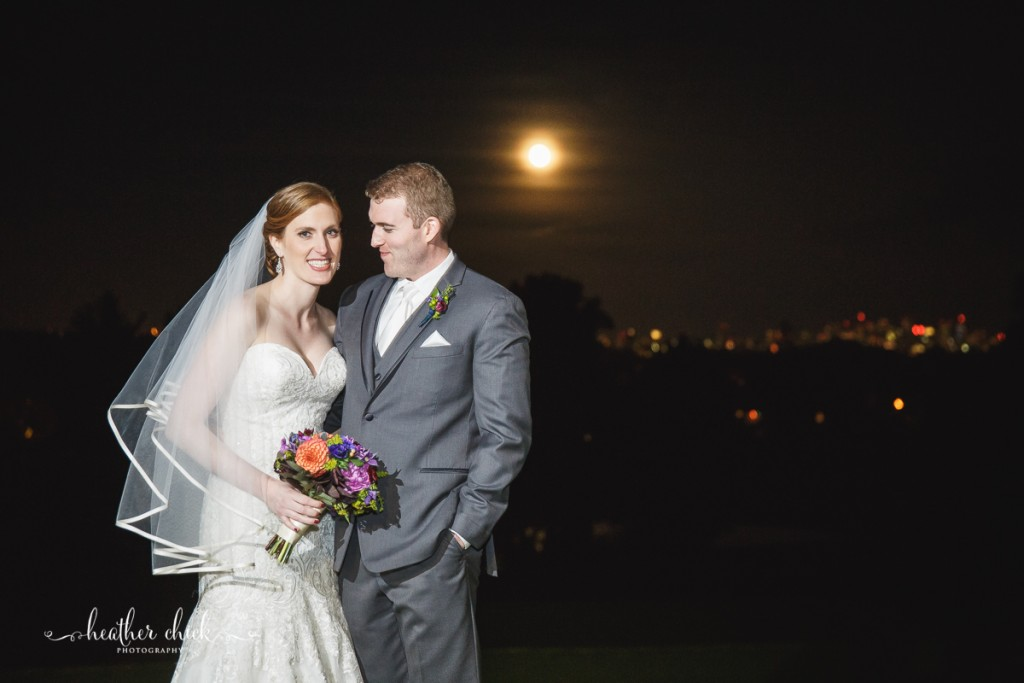 oakley-country-club-wedding-ma-wedding-photographer-heather-chick-photography-116