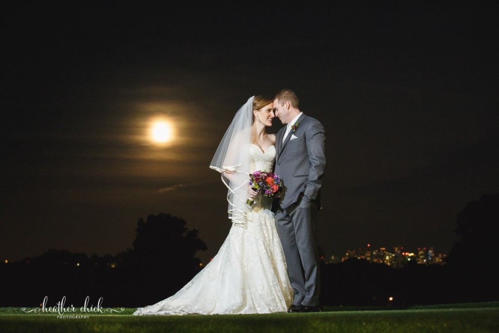 oakley-country-club-wedding-ma-wedding-photographer-heather-chick-photography-117