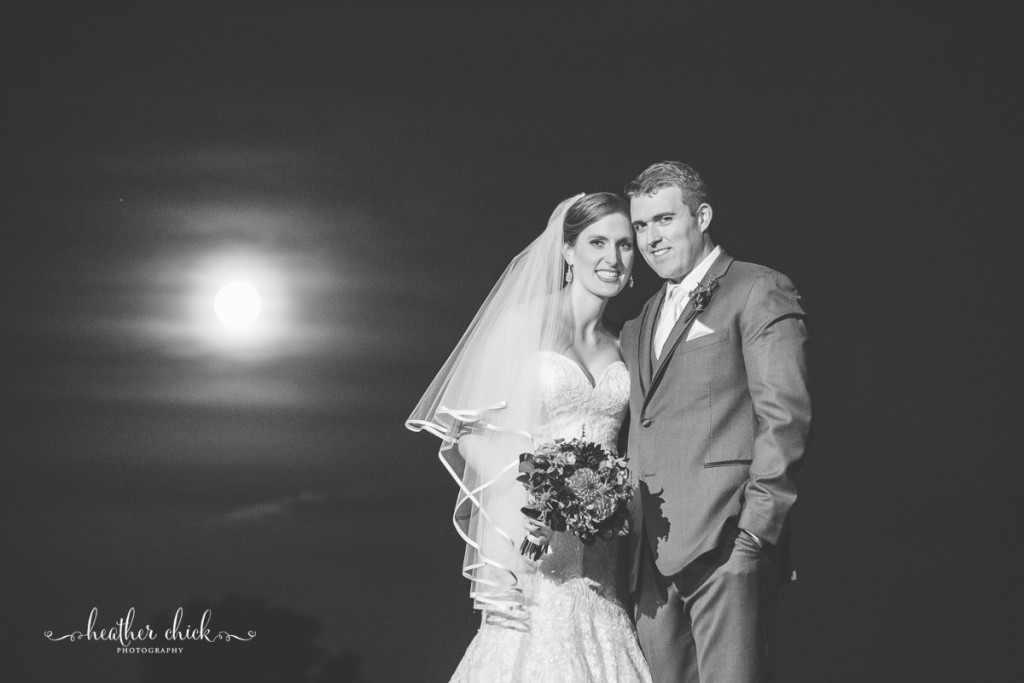 oakley-country-club-wedding-ma-wedding-photographer-heather-chick-photography-118