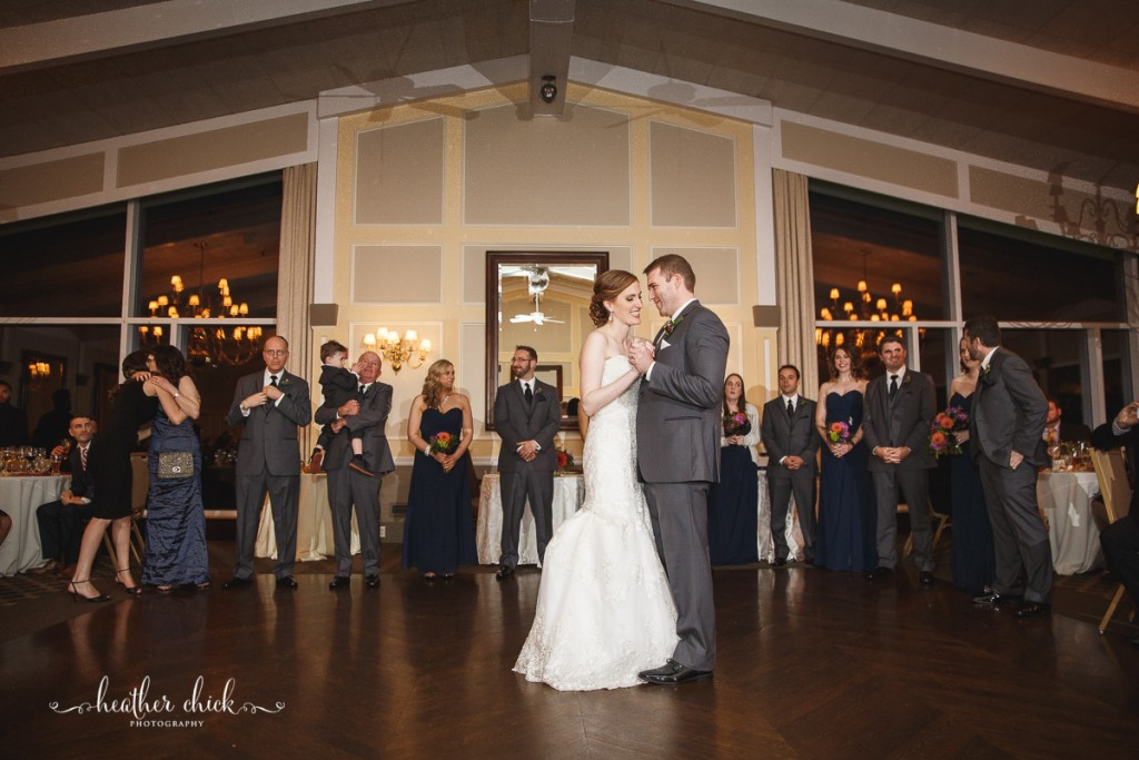 oakley-country-club-wedding-ma-wedding-photographer-heather-chick-photography-126