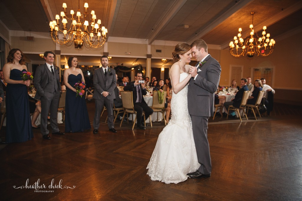 oakley-country-club-wedding-ma-wedding-photographer-heather-chick-photography-127