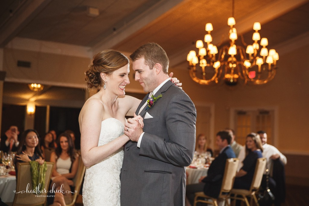 oakley-country-club-wedding-ma-wedding-photographer-heather-chick-photography-128