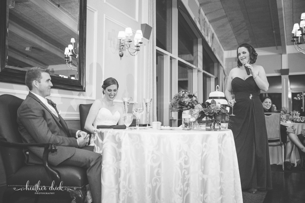 oakley-country-club-wedding-ma-wedding-photographer-heather-chick-photography-136