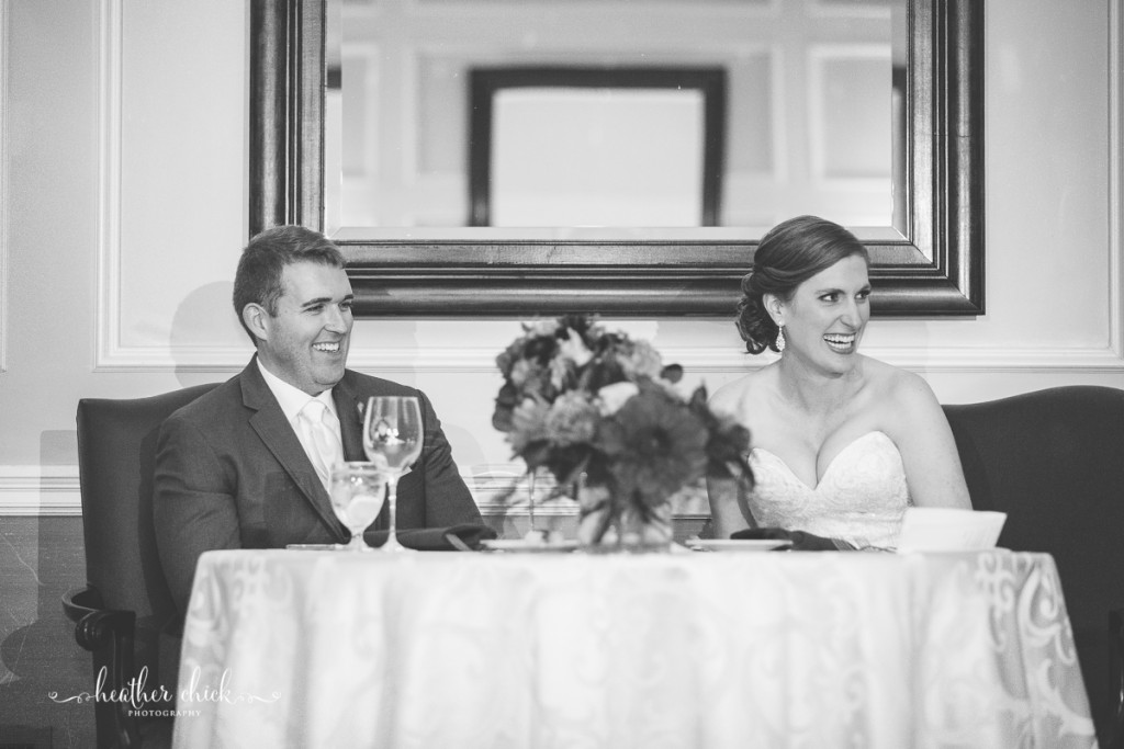 oakley-country-club-wedding-ma-wedding-photographer-heather-chick-photography-140