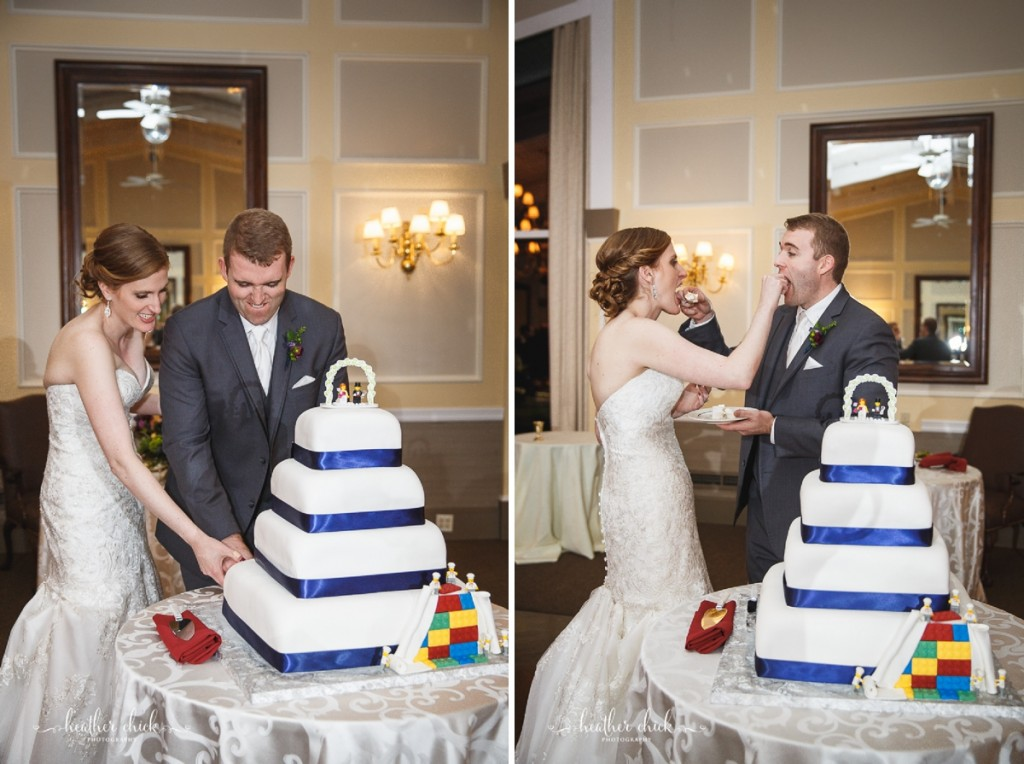 oakley-country-club-wedding-ma-wedding-photographer-heather-chick-photography-145a