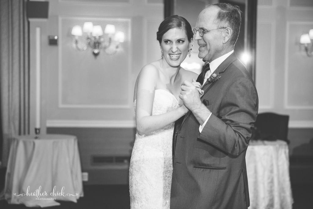 oakley-country-club-wedding-ma-wedding-photographer-heather-chick-photography-148