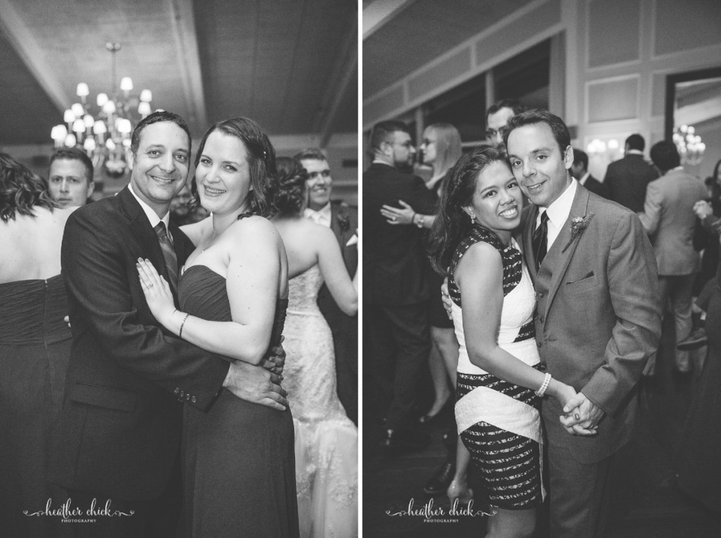 oakley-country-club-wedding-ma-wedding-photographer-heather-chick-photography-150a