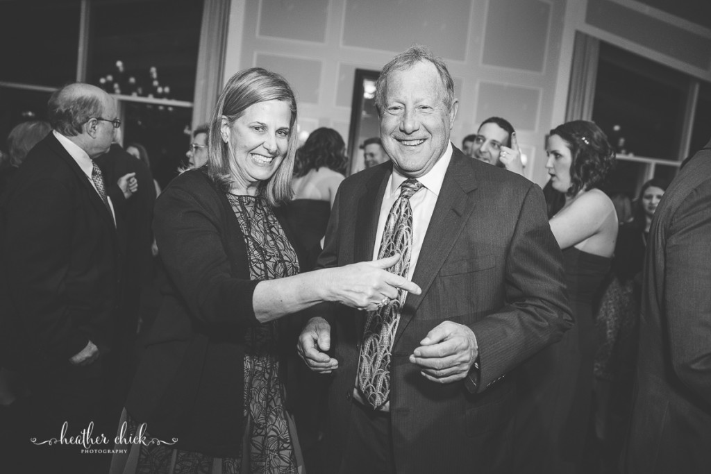 oakley-country-club-wedding-ma-wedding-photographer-heather-chick-photography-152