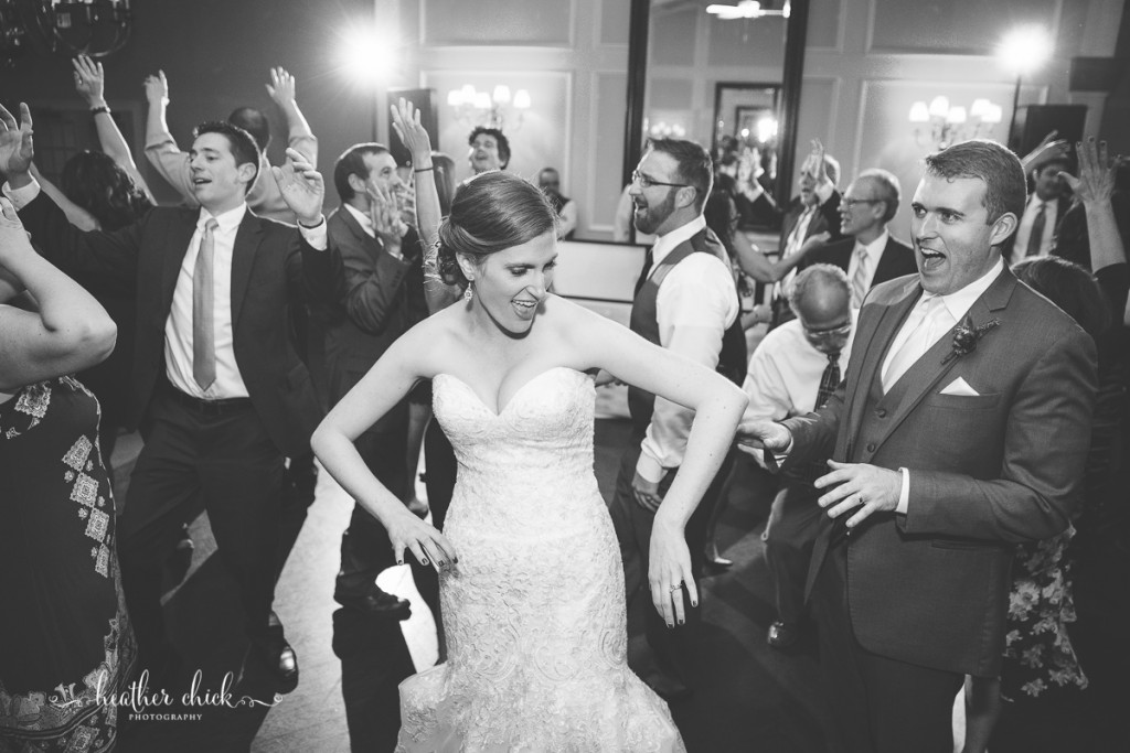 oakley-country-club-wedding-ma-wedding-photographer-heather-chick-photography-153