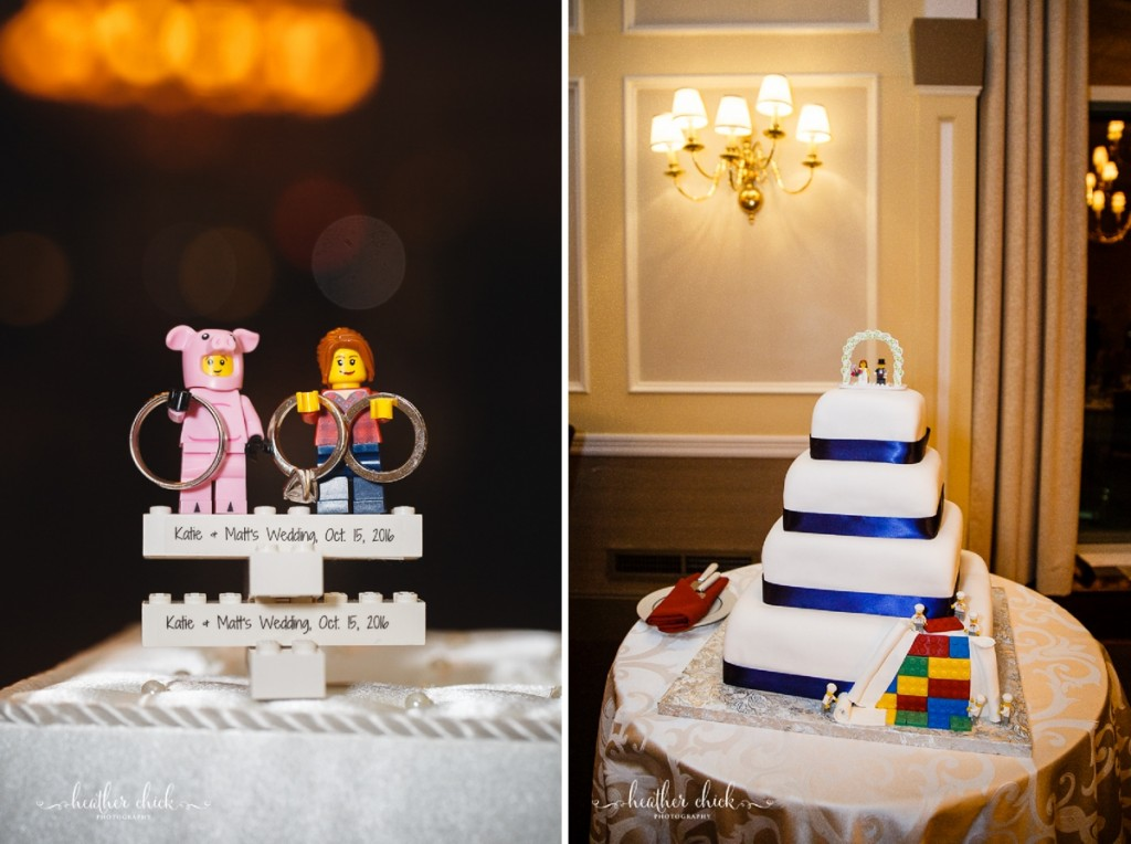 oakley-country-club-wedding-ma-wedding-photographer-heather-chick-photography-154a