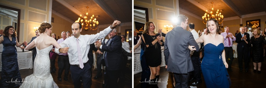 oakley-country-club-wedding-ma-wedding-photographer-heather-chick-photography-155a