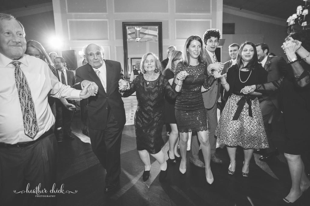oakley-country-club-wedding-ma-wedding-photographer-heather-chick-photography-156
