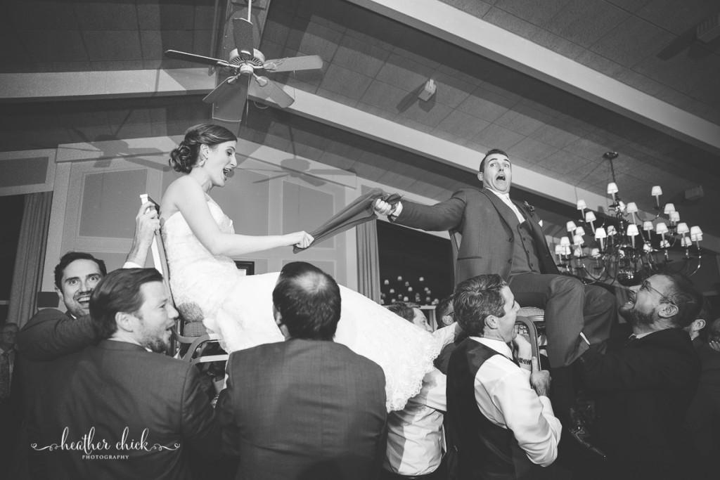 oakley-country-club-wedding-ma-wedding-photographer-heather-chick-photography-161