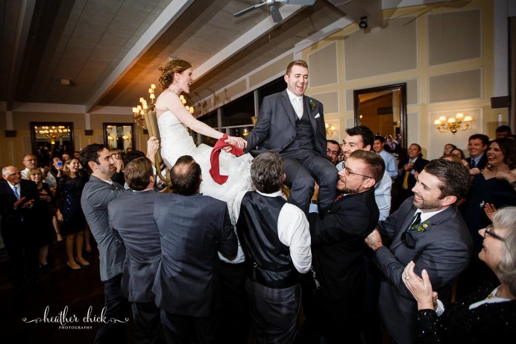 oakley-country-club-wedding-ma-wedding-photographer-heather-chick-photography-162