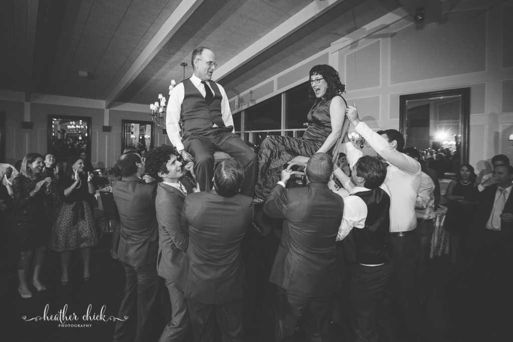 oakley-country-club-wedding-ma-wedding-photographer-heather-chick-photography-165