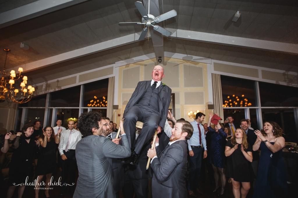 oakley-country-club-wedding-ma-wedding-photographer-heather-chick-photography-166