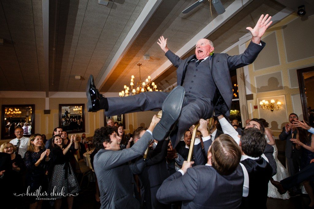 oakley-country-club-wedding-ma-wedding-photographer-heather-chick-photography-168