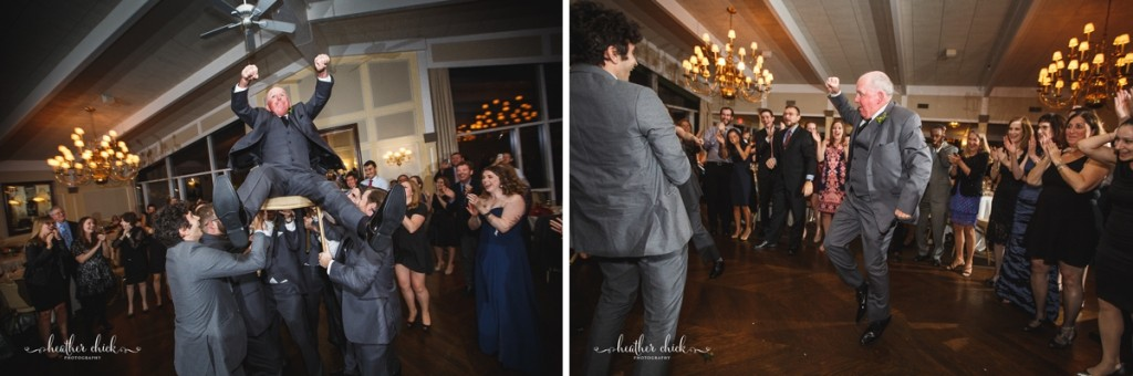 oakley-country-club-wedding-ma-wedding-photographer-heather-chick-photography-171a