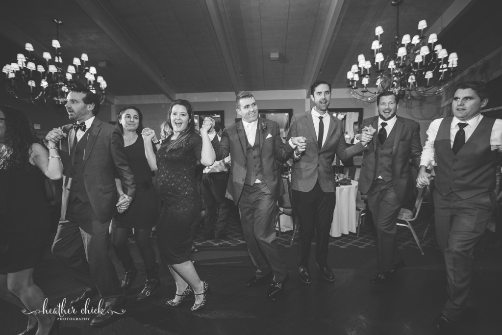 oakley-country-club-wedding-ma-wedding-photographer-heather-chick-photography-173