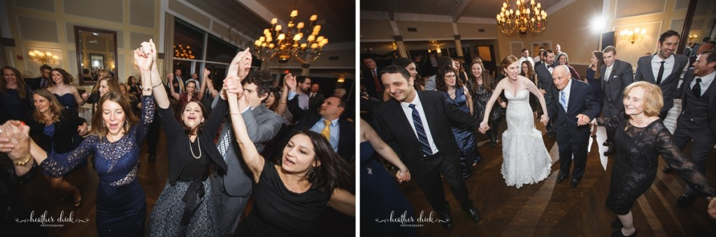 oakley-country-club-wedding-ma-wedding-photographer-heather-chick-photography-175a