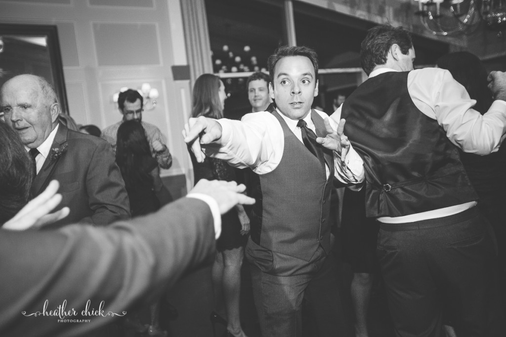 oakley-country-club-wedding-ma-wedding-photographer-heather-chick-photography-178