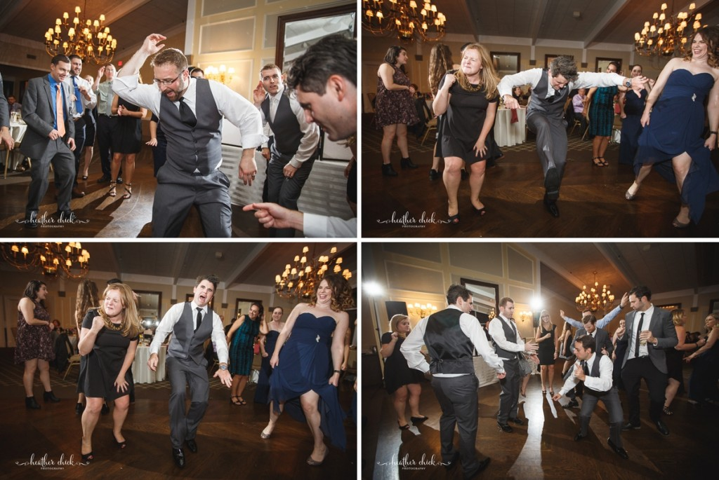 oakley-country-club-wedding-ma-wedding-photographer-heather-chick-photography-179a