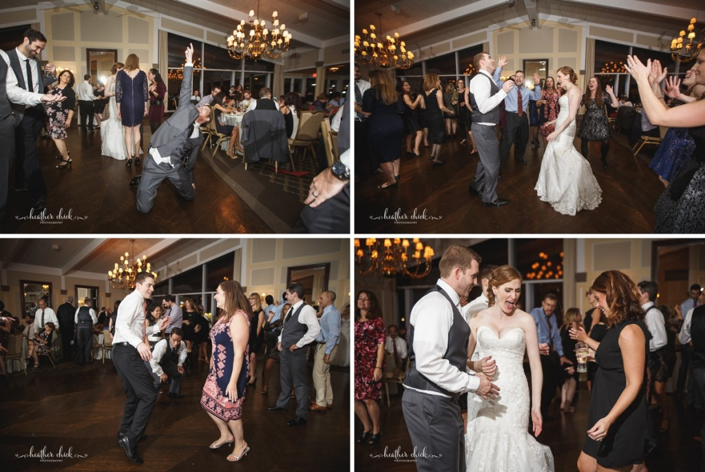oakley-country-club-wedding-ma-wedding-photographer-heather-chick-photography-183a