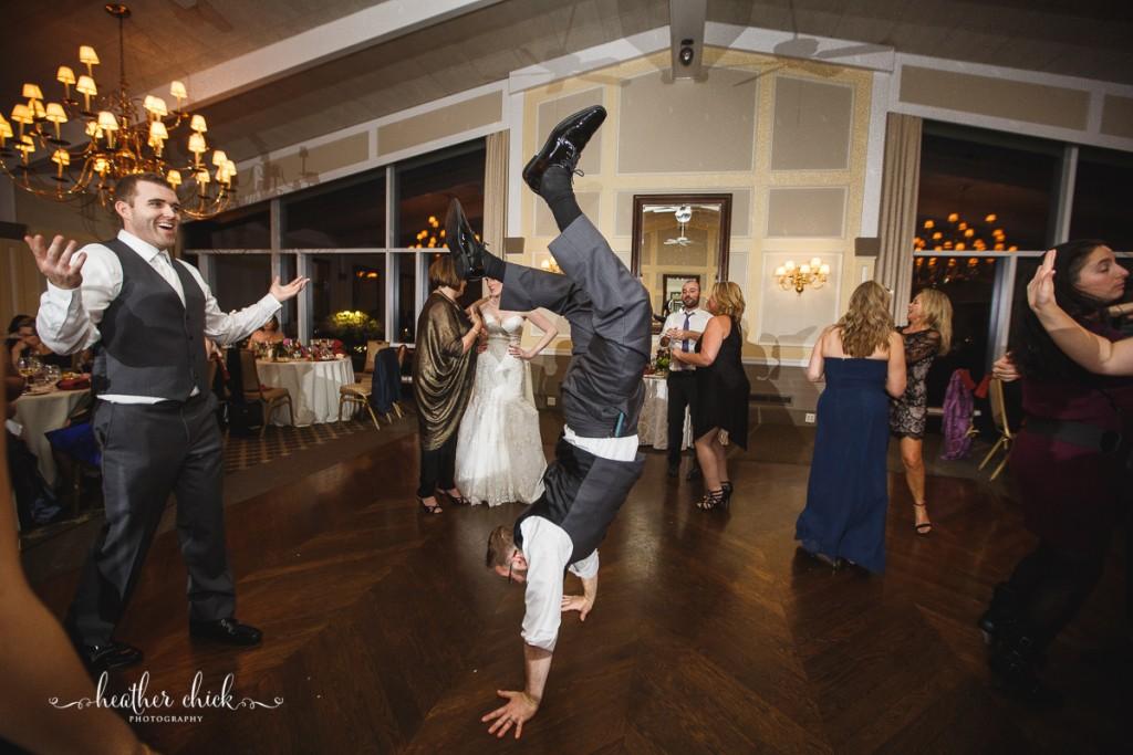 oakley-country-club-wedding-ma-wedding-photographer-heather-chick-photography-184