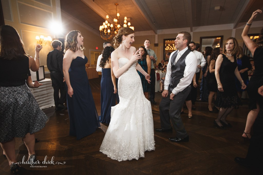 oakley-country-club-wedding-ma-wedding-photographer-heather-chick-photography-186