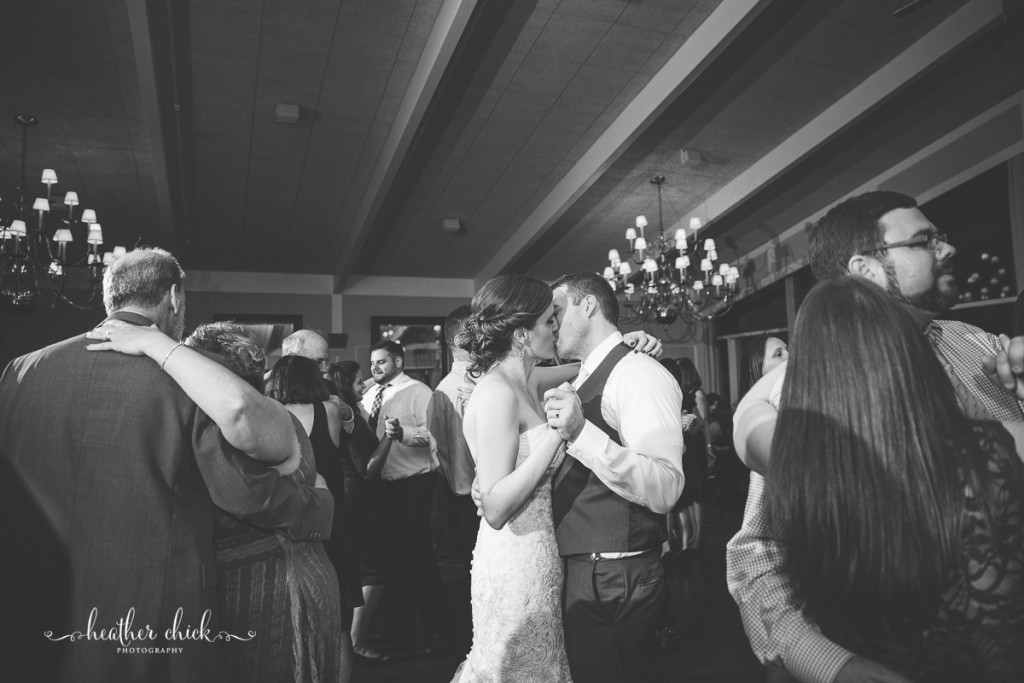 oakley-country-club-wedding-ma-wedding-photographer-heather-chick-photography-188