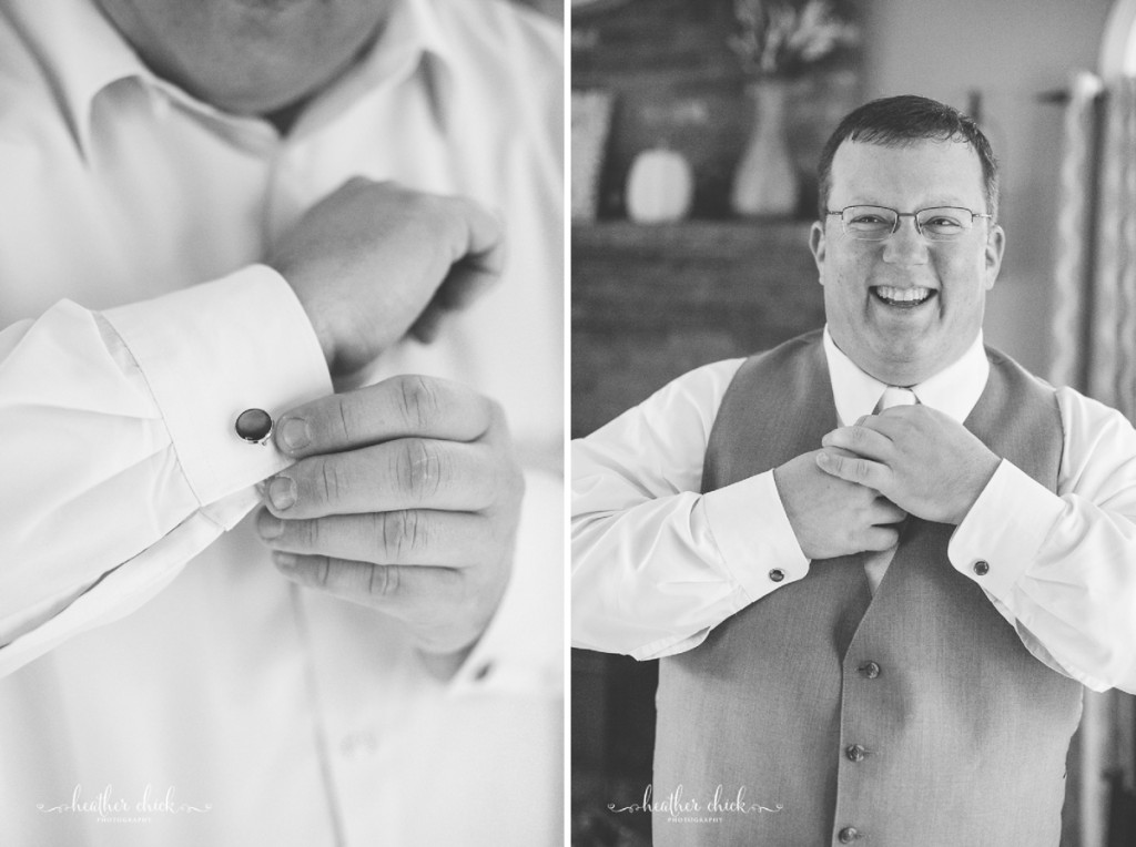 chocksett-inn-wedding-ma-wedding-photographer-heather-chick-photography-003a-l97c8763