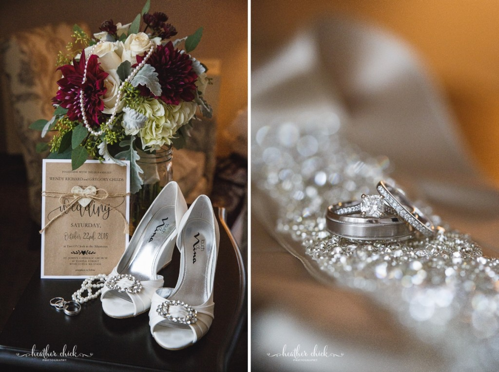 chocksett-inn-wedding-ma-wedding-photographer-heather-chick-photography-016a-l97c9135