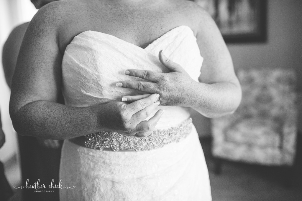 chocksett-inn-wedding-ma-wedding-photographer-heather-chick-photography-022-3j4a1631