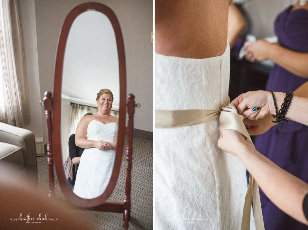 chocksett-inn-wedding-ma-wedding-photographer-heather-chick-photography-025a-l97c9224