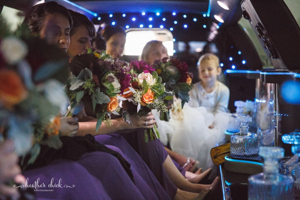 chocksett-inn-wedding-ma-wedding-photographer-heather-chick-photography-031-3j4a2077