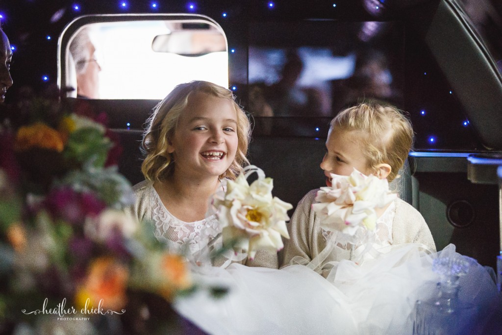 chocksett-inn-wedding-ma-wedding-photographer-heather-chick-photography-032-l97c9357